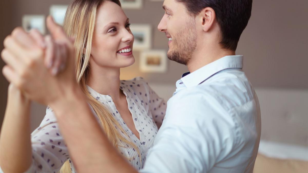 Online-Dating-Tanz Top-Kanada-Dating-Seiten